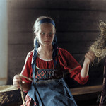 White Sea Karelia | Беломорская Карелия, 1894 thumbnail