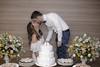 "casamento Gabriela e Diego (94 de 182) • <a style=""font-size:0.8em;"" href=""http://www.flickr.com/photos/134303231@N08/41367228664/"" target=""_blank"">View on Flickr</a>"