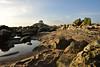 Capela do Senhor da Pedra (Filipe Lameiras) Tags: praia porto miramar arcozelo senhor da pedra nikon d750 portugal filipe lameiras beach ilustrar exposiçãogaia exposição gaia