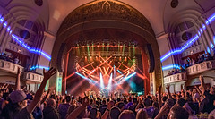 _DSC1848 (capitoltheatre) Tags: thecapitoltheatre thecap capitoltheatre darkstarorchestra dso jam jamband gratefuldead deadheads livemusic portchester portchesterny housephotographer jerrygarcia