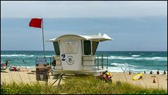 _SG_2018_04_0237_IMG_7541 (_SG_) Tags: usa us florida key west sunshine state united states america island city roundtrip palm beach bennys coconut red flag