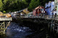Ketchikan_creek_Street_2
