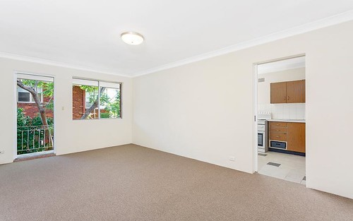 5/32 Cleland Road, Artarmon NSW
