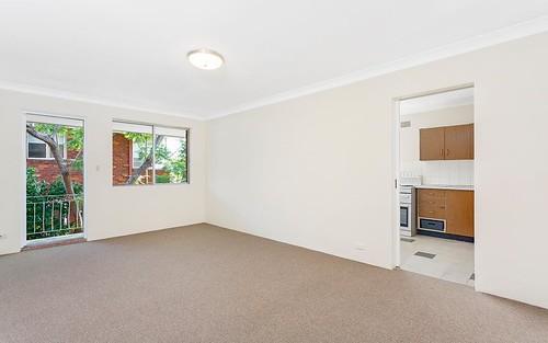 5/32 Cleland Road, Artarmon NSW
