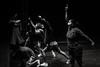 (Maloca Dragão) Tags: arte teatro fotografiadeespetácculos cultura ceará dragão dança dance maloca malocadragão