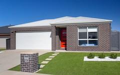 212 Rivergum Drive, East Albury NSW