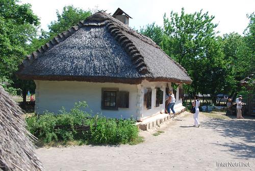 Музей в Пирогові InterNetri Ukraine 010