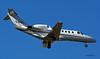 Cessna C 525A Citation Jet 2 n° 525A-0083 ~ G-EDCL  Air Charter Scotland (Aero.passion DBC-1) Tags: spotting lbg 2010 dbc1 david biscove bourget aeropassion avion aircraft aviation plane airport cessna c525 citation jet ~ gedcl air charter scotland