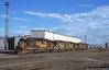 Flashback at Roper Yard (jamesbelmont) Tags: railway roper drgw riogrande emd gp402 dieselshop southsaltlake saltlakecity utah