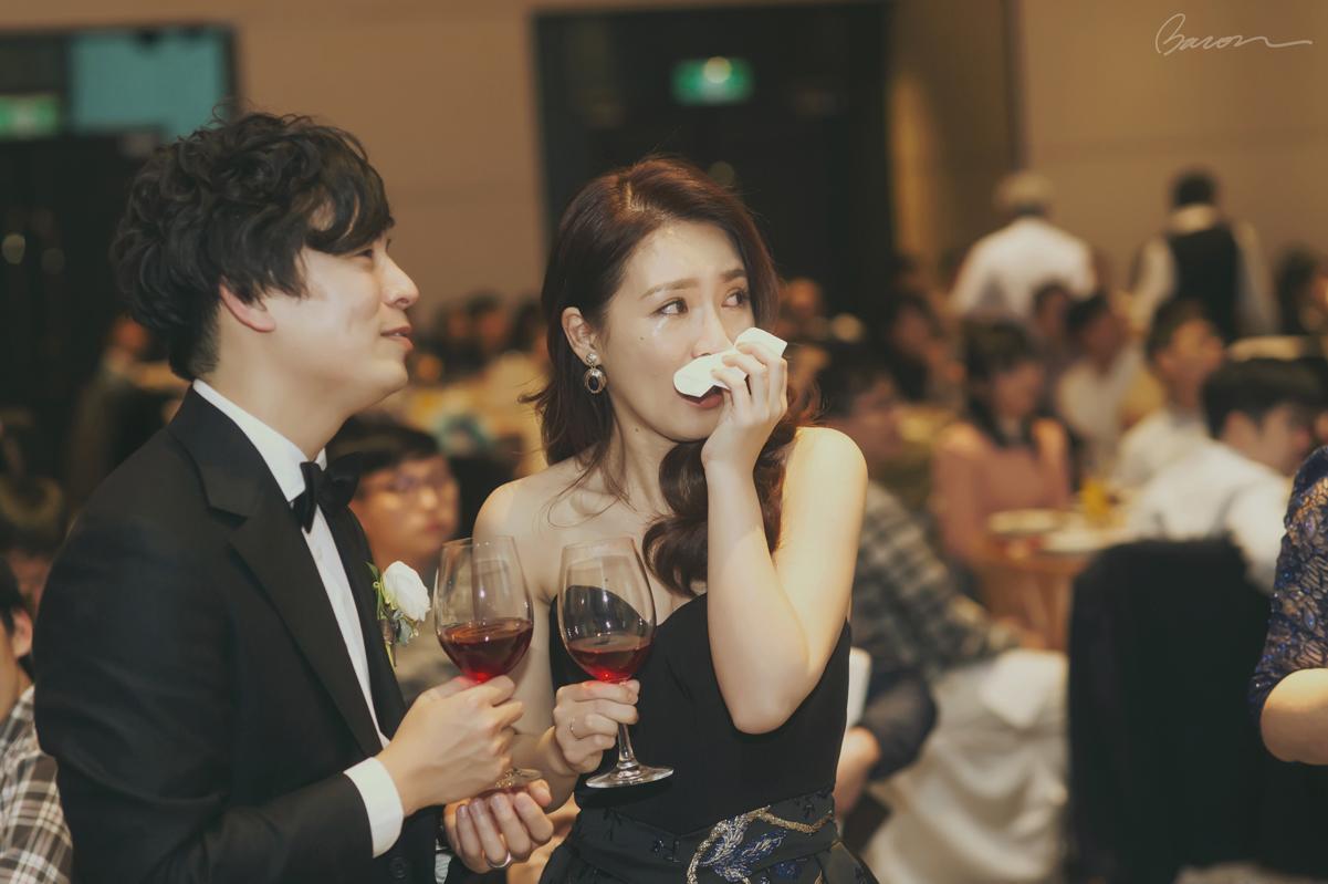 Color_160,婚禮紀錄, 婚攝, 婚禮攝影, 婚攝培根,新竹豐邑喜來登大飯店