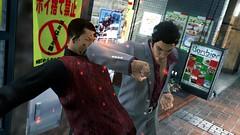 Yakuza-3-240518-020