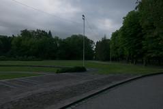 P1150256a (superka_01) Tags: panasonic lx100 trees treescape landscapephotography landscape lvov lwow львов