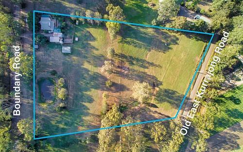 38 Boundary Rd, Glossodia NSW 2756