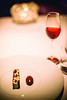 Addison (Thomas Hawk) Tags: addison addisondelmar america california fairmont fairmontgranddelmar granddelmar hotel sandiego southerncalifornia usa unitedstates unitedstatesofamerica chocolate dessert food foodporn resort restaurant wine fav10 fav25