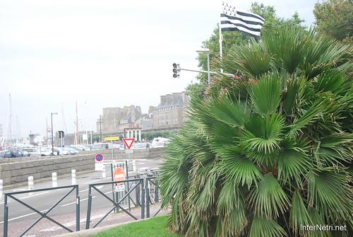 Сен-Мало InterNetri  France 027
