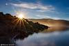 Schluchsee Sonne (Patrick-Wiesler) Tags: deutschland schluchsee schwarzwald wieslerfoto winter silvester weihnachten christmas year cold water outside sun sunny cloud sky