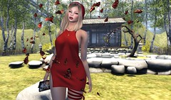 Asian impression (nicandralaval1) Tags: xxx skin maitreya secondlife secondlifefashion fashion arcanespellcaster ambrosia fashionablydead fd hillyhaalan chopzuey jewelry ebento moveinthewind bento mesh tokyo balaclava purepoison fiftylindenfriday it swank alter senseevent wasabipills fameshed mudskin lelutka freebies gift thechapterfour