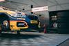 IMG_4681 (tom_acton) Tags: btcc thruxton wsr bmw alfa dunlop racecar mercedes audi barc