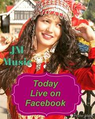 Shooting complite https://www.youtube.com/channel/UCIwjNcrg0z74EiinDBgEsuw  #maithili #song #shooting #indelhi #jmmusic #company #jaimithila #actress #actor  Large #Audio #Recording #Studios (#sound-proofed) with #sound-#conditioning. #Our #highly effecti (music vikram mishra) Tags: bestfriends bhojpuri studios channel highly sound pngactress company latest our jmmusic for maithili updates conditioning song regular bhojpurisinger actresspngimage audio bhojpuriactress actress dubbing actor jaimithila shooting recording indelhi subscribes