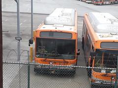 20180522_153812 (Transportation Fan 2002) Tags: