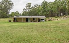 160 Bodalla Park Drive, Bodalla NSW