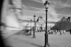 From Paris with LOVE (nikoraffsd850) Tags: paris louvre bnd blackandwithe blackandwhitefotography blackandwhitephotography monochrome schwarzundweis schwarzundweissfotografie schwarzweiss schwarzundweisfotographie lensbaby lensbabycomposer lensbabylove lensbabysweet35 france frankreich frank rau