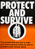 FOT517679 (aaronadkins334) Tags: protect survive booklet cold war british uk hmso 1980s nuclear attack world divided 11