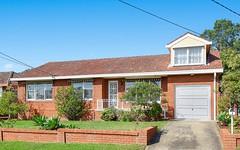 3 Waldo Crescent, Peakhurst NSW