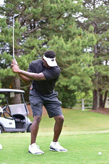 "TDDDF Golf Tournament 2018 • <a style=""font-size:0.8em;"" href=""http://www.flickr.com/photos/158886553@N02/41610723794/"" target=""_blank"">View on Flickr</a>"