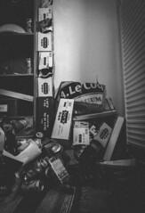 Alcoholism (mosesnjie) Tags: cptsd complex post traumatic stress disorder traumatized inframes finnish depression ptsd childhood narcissist narcissistic abuse hurt feelings expressing art finland moody mood dark portrait colors gaslighting mental mentalhealth mentalillness triggered trigger fave smugmug toxic person