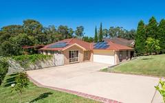 39 Bonito Street, Corlette NSW