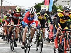 DSCN3614 (Ronan Caroff) Tags: cycling cyclisme ciclismo cyclist cyclists cycliste velo bike course race sport sports men man junior juniors rain pluie france bretagne breizh brittany 35 illeetvilaine effort trophéelouisonbobet louisonbobet bobet fédéralejuniors