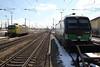 193 250 Ingolstadt, Germany (Paul Emma) Tags: europe germany ingolstadt railway railroad electrictrain train 193250