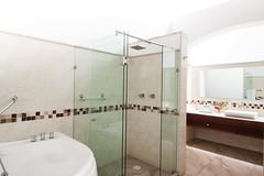 IMG_7818MAGAPIX (MAGAPIX!) Tags: interiorismo fotografíaarquitectura diseñointerior arquitectura fotografía inmuebles hoteles hotels home booking mexico minimalista minimalism