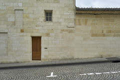 (thierrylothon) Tags: saintémilion nouvelleaquitaine france fr saintémilion architecture leicaq aquitaine gironde leica phaseone captureonepro c1pro publication flickr fluxapple