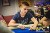 BPCSofia260418_032 (CircuitoNacionalDePoker) Tags: bpc poker sofia bulgaria