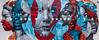 _APR8501 (1) (Adrian de la Paz) Tags: tokina 160280 mm wynwood