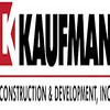 Should you buy or rent commercial real estate in Lacey? https://t.co/hx6uWkXCm8 Which is better: buying or renting commercial #realestate? (Kaufman Construction and Development) Tags: commercial leasing lacey building contractor general metal property development olympia washington wa