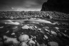Stream (Rico the noob) Tags: dof longexposure published 2017 landscape water multipleexposure nature d500 clouds sky outdoor madeira 1120mm stones 1120mmf28