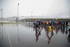 Pi_Mile_Run_US-18 (minespublicrelations) Tags: 2018 314mile ams april physics pimile ryansayersmemorial sayersfamily spring athleticscomplex clearcreek pirun run sponsor