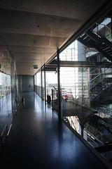 2018-04-FL-183543 (acme london) Tags: barcelona corridor edgeprotection fira glasscorridor hotel jeannouvel renaissancehotelfira spain