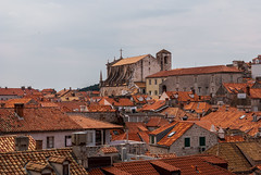 DSC_0004 (paveldobrovsky) Tags: 2018 dubrovnik adriatic ancient architecture attraction bell bricks building city croatia day destination europe famous heritage historic history house houses landmark medieval monument old religion roofs rooftop stone stronghold summer tourism tourist tower town travel unesco vacation view