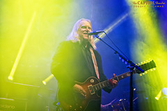 042818_GovtMule_10 (capitoltheatre) Tags: thecapitoltheatre capitoltheatre thecap govtmule housephotographer portchester portchesterny live livemusic jamband warrenhaynes