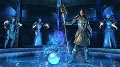 The-Elder-Scrolls-Online-020518-001