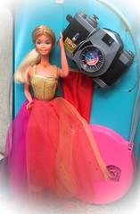 Barbie Fashion Photo  #BarbieFashionPhoto #Barbie #Barbie70s #Barbie #BarbieCollector #Dolls #BarbieSuperstarForever #BarbieSuperstarEra #BarbieDolls #ToysOfThe70s #Toy #ToyCollectors #BarbieFashion #Beauty #Beautiful (teresabenson) Tags: barbiefashionphoto barbie barbie70s barbiecollector dolls barbiesuperstarforever barbiesuperstarera barbiedolls toysofthe70s toy toycollectors barbiefashion beauty beautiful