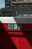 Uxbridge Cedars Car park (tonysummers1) Tags: uxbridge cedars car park