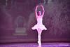 BAQ_01601 copie (jeanfrancoislaforge) Tags: danseuse ballet ballerine danse dance balletdequébec stage scène chorégraphie tutu beauté people portrait nikon d850 purple