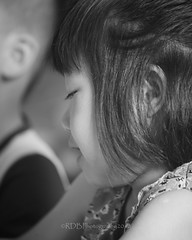 LiveABC Demo 178 (C & R Driver-Burgess) Tags: language children kids small kindergarten preschool class teachers colour learn draw girl boy little face hands eye sister brother 孩子 女儿 儿子 弟弟 兄弟 妹妹 老师 班 教室 英语 课 学生 小姐 很小 漂亮 很帅 可爱 cute pretty