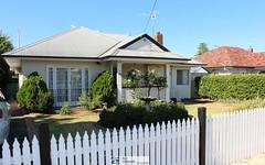 13 Chisholm Street, Inverell NSW