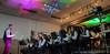 01052018-Concert printemps Auchy-61678 (Yves Degruson) Tags: 2018 alcychante concert harmonie musique